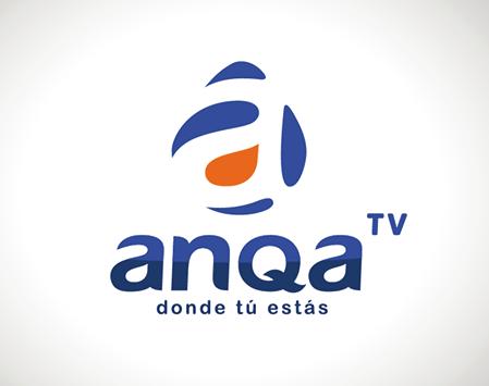 anqa-logo